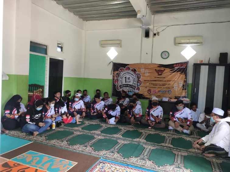Max-ID-Jakarta-Selatan-Chapter-Merayakan-Anniversary-Pertama-Bersama-Anak-Yatim (6)
