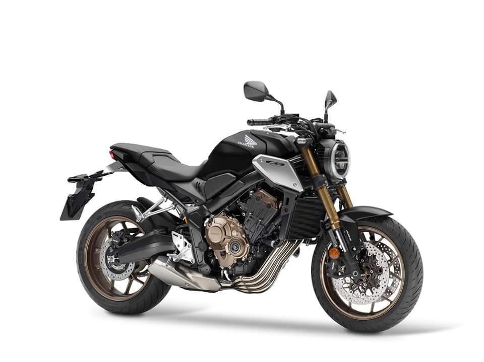 Motor-Honda-CB650R-Neo-Sport-Cafe-dibanderol-Rp-296.400.000 (2)