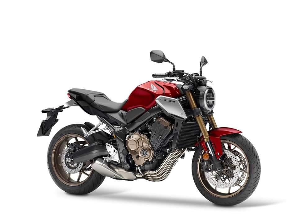Motor-Honda-CB650R-Neo-Sport-Cafe-dibanderol-Rp-296.400.000 (3)
