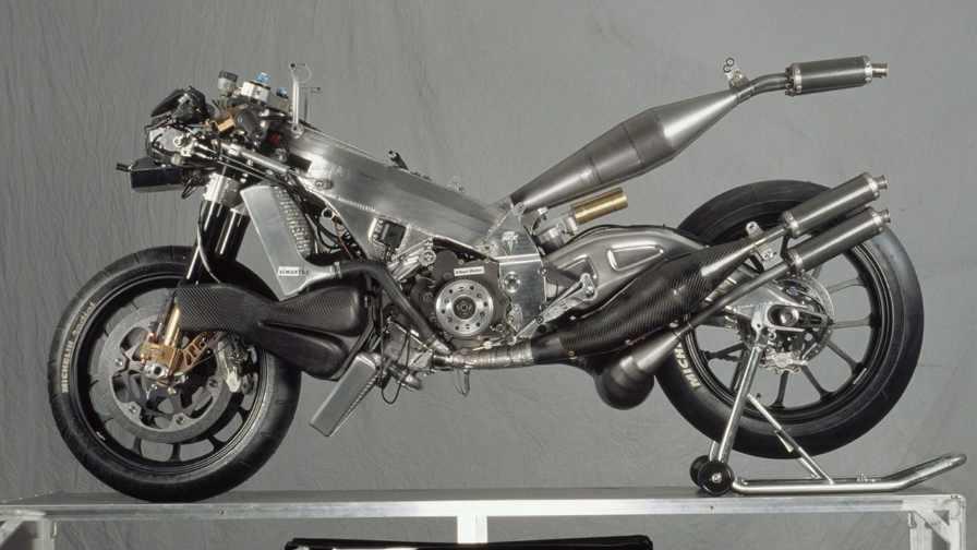 NSR500-dan-RC213V-Adalah-Motor-Terbaik-Tim-Repsol-Honda