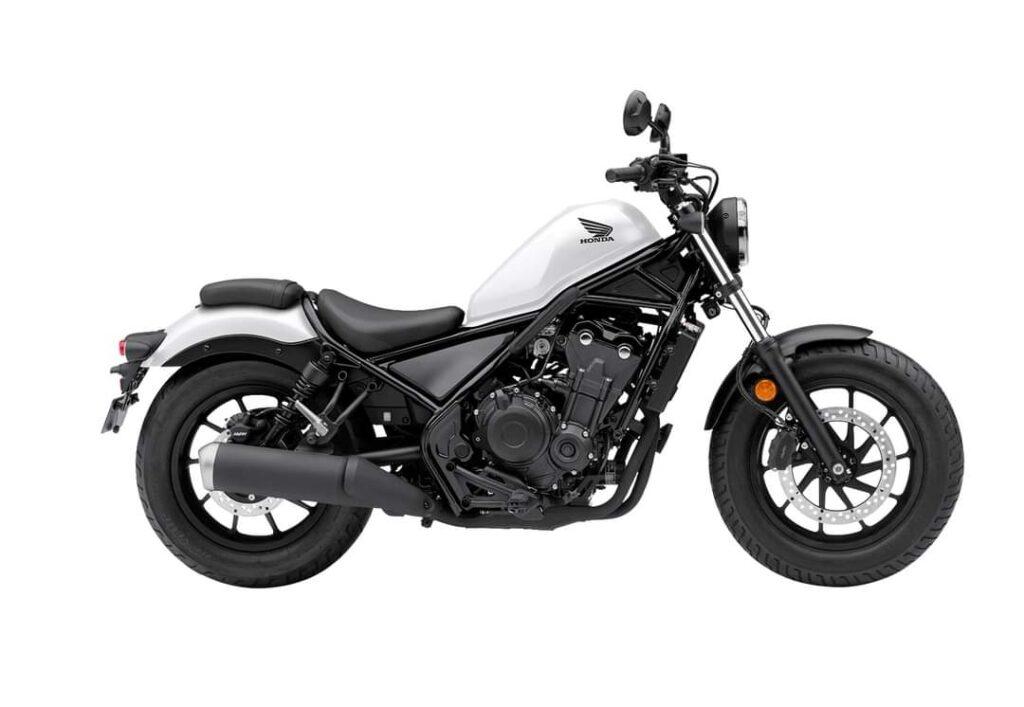 Motor-Honda-Rebel-Semakin-Keren-Dengan-Sentuhan-Warna-Baru (3)