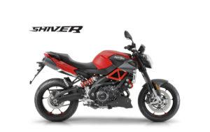 Aprilia-Shiver-900-Harganya-560-Juta