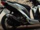 Motor-Keluaran Terbaru-Tidak Punya-Kick Strarter