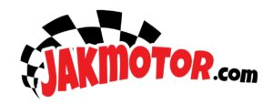 Logo-Jakmotor