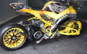 Manado-Auto-Contest-2019-Hadir-Honda-Vario-Bumblebee