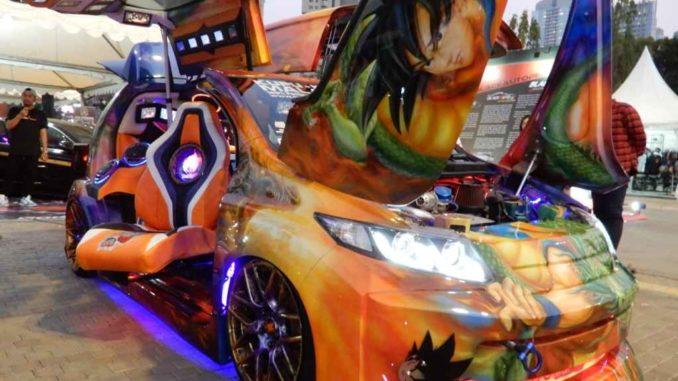 Modifikasi-Daihatsu-Sirion-Ekstrem-Habiskan-Biaya-Hingga-Rp-500-juta