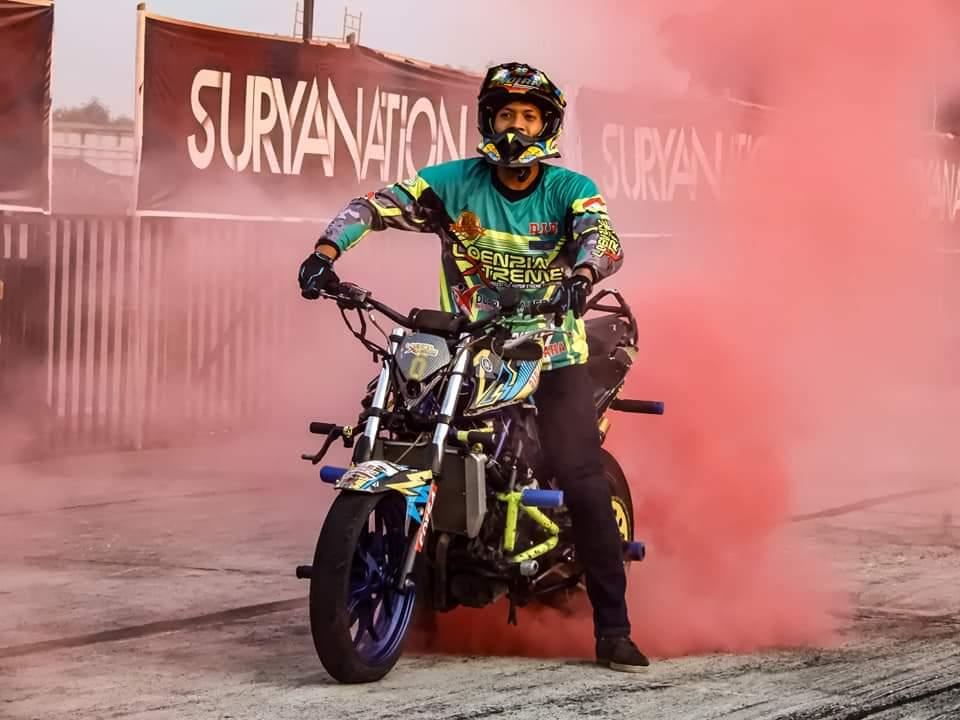 Ada-Freestyle-Motor-di-HUT-Tangerang-selatan-ke-11