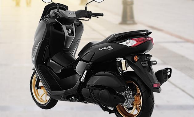 Yamaha-NMAX-155-terbaru-Kenapa-harganya-tidak-langsung-di-publish-pada-saat-peluncurannya