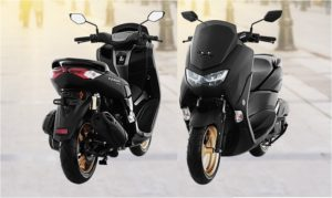 All-new-nmax-155