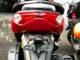 Harga-Motor-All-New-Nmax-155-Terbaru-Ini-Dia