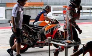 Bagian-Bagian-Yang-Di-Servis-Pada-Motor-MotoGP