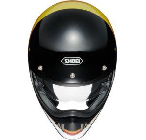 Helm-Shoei-EX-Zero-2020-Menghadirkan-Warna-Baru
