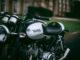 Norton-Motorcycles-Di-Beli-Perusahaan-TVS-India