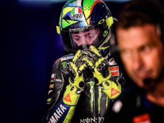 Valentino-Rossi-Tetap-Melanjutkan-Balapannya-di-2021