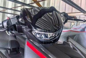 Apakah Ini All New Yamaha MX-King 155 VVA Terbaru 2020