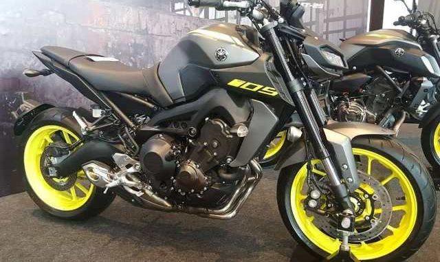 Yamaha-MT-07-dan-MT-09-Tahun 2020-Sudah-Bisa-Dipesan
