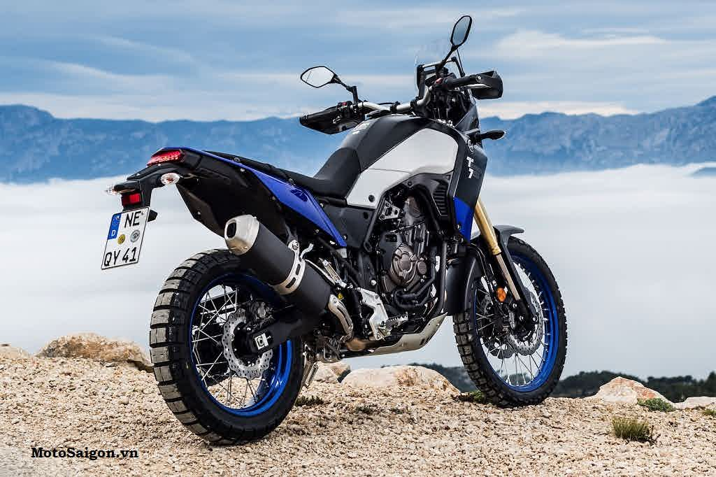 a-Gosip-Yamaha-Bikin-Motor-Pesaing-CRF250-Rally-1