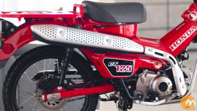 Motor-Honda-CT125-Harga-75-Juta-dan-Foto-Fotonya (8)