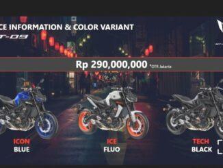 Motor-Yamaha-MT07-dan-MT09-resmi-di-hadirkan-di-Indonesia (2)