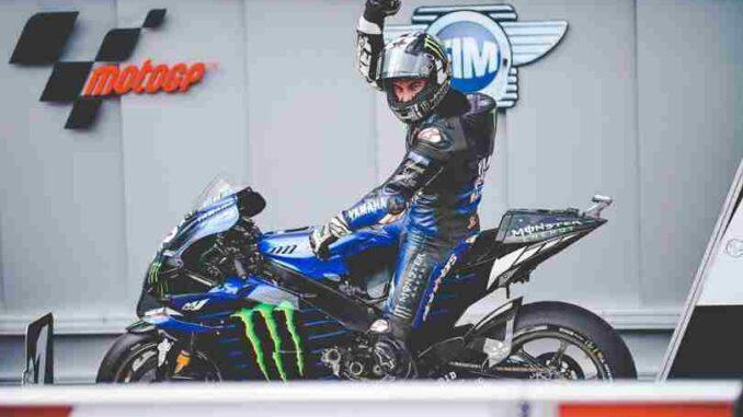 Yamaha-Start-Di-Barisan-Terdepan-MotoGP-Austria (2)