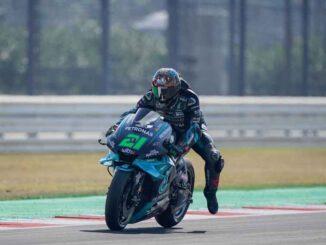Franco-Morbidelli-Juara-MotoGP-San-Marino-2020 (3)