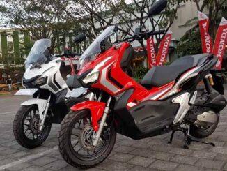 Honda-ADV150-Hadir-Warna-Warna-Barunya Nih (5)