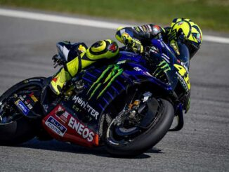 MotoGP-Catalunya-2020-merupakan-kesempatan-bagi-Valentino-Rossi-