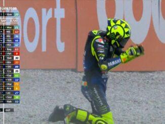 Valentino-Rossi-Jatuh-Di-MotoGp-Catalunya-2020-Inilah-Penyebabnya
