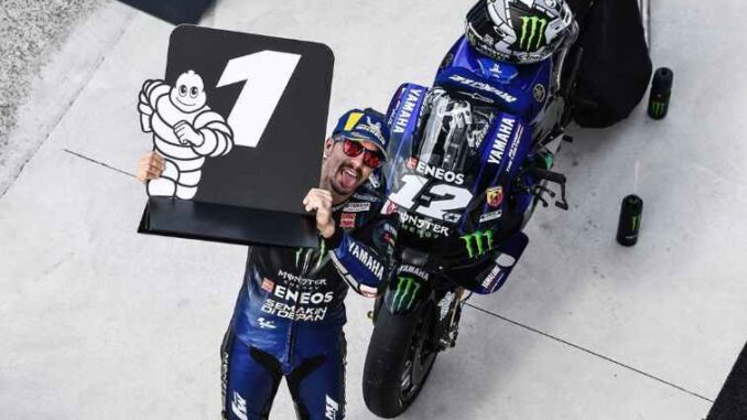 Vinales-Mengubah-Keseimbangan-Motor-di-MotoGP-Emilia-Romagna-Yang-Membuat-Jadi-Pemenang (2)