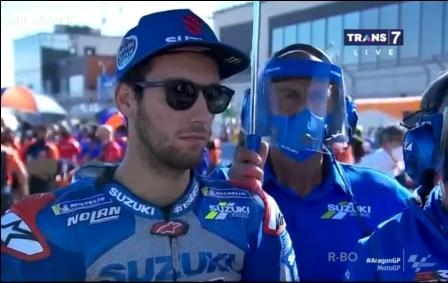 Ada-Dua-Alex-Yang-Berhasil-Finish-Terdepan-Di-MotoGP-Aragon-2020