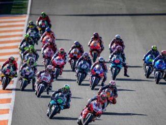 Hasil-MotoGP-Valencia-Sudah-Diduga-Franco-Morbidelli-Menang-Kemana-Joan-Mir