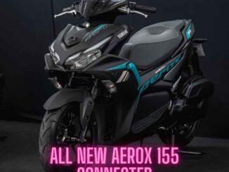 Motor-All-New-Aerox-155-Connected-Harganya-Mulai-dari-25 Jutaan