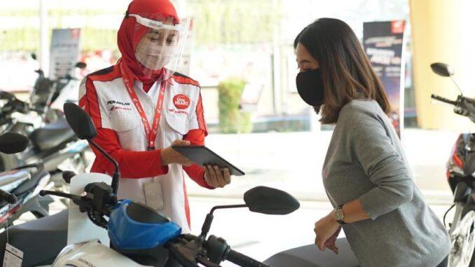 Motor-Honda-Paling-Direkomendasi-Masyarakat-Banyak-Diminati