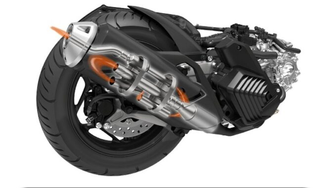 Mesin-Baru-Honda-PCX-160-Kabarnya-Lebih-Oke