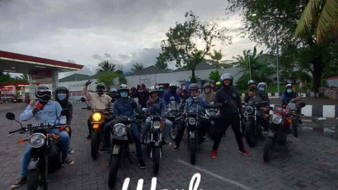 Sunmori-Motorcyle-Enthusiast-WRC-di-Surabaya (6)