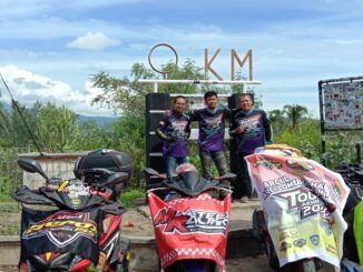 Aerox-155-Riders-Club-Indonesia-(ARCI)-Touring-Ke-Titik-0-Sape-Bima (7)