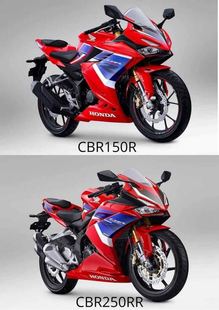 Motor-Honda-CBR150R-dan-CBR250RR-Dengan-Warna-Terbaru-Tricolor (3)