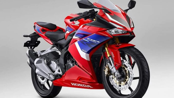 Motor-Honda-CBR150R-dan-CBR250RR-Dengan-Warna-Terbaru-Tricolor