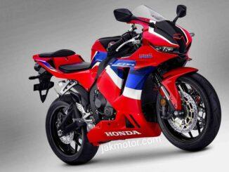 Motor-Honda-CBR600RR-Resmi-Hadir-Dengan-Warna-Tricolor-Harga-550-Jutaan