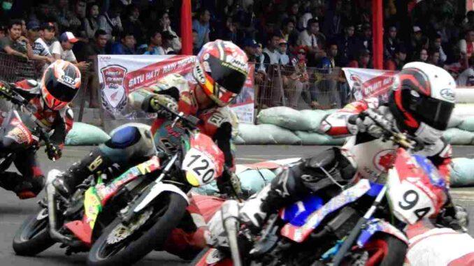 the-legendary-kemayoran-jakarta-circuit-10