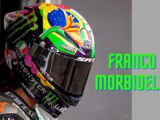 Franco-Morbidelli-Mempersembahkan-Desain-Helm-Baru-di-MotoGP-2021-Qatar