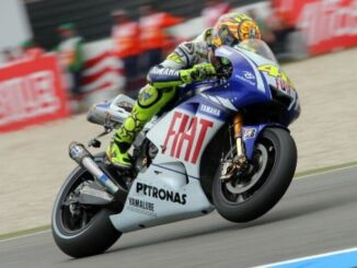 Gelar-Juara-Dunia-Kesepuluh-Bukan-Lagi-Tujuan-Utama-Valentino-Rossi