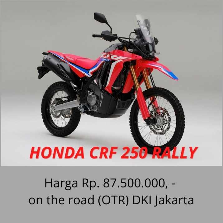 Honda-CRF250-RALLY-Versi-2021-Akhirnya-Datang-Juga (2)