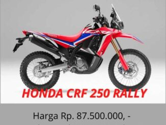 Honda-CRF250-RALLY-Versi-2021-Akhirnya-Datang-Juga