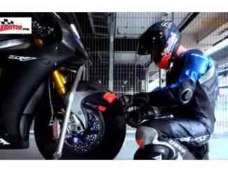Interview-Bersama-Pol-Espargaro -Masih-Merasa-Aneh-Dengan-Warna-Khas-Repsol-Honda (7)