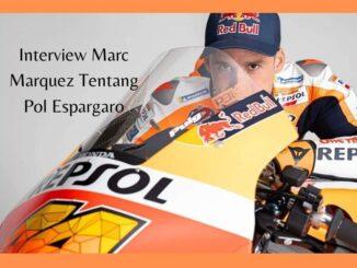 Interview-Marc-Marquez-Tentang-Pol-Espargaro