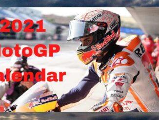 Jadwal-MotoGP-2021-Tempat-Pertama-di-Qatar-Sirkuit-Mandalika-Gimana (2)