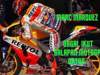 Marc-Marquez-Gagal-Ikut-Balapan-MotoGP-Qatar-2021
