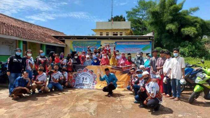 Max-ID-Jakarta-Selatan-Chapter-Merayakan-Anniversary-Pertama-Bersama-Anak-Yatim