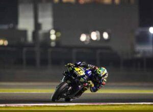 MotoGP-2021-Akan-Berlangsung-Malam-Hari-Apakah-Pengaruhnya-Bagi-Pembalap